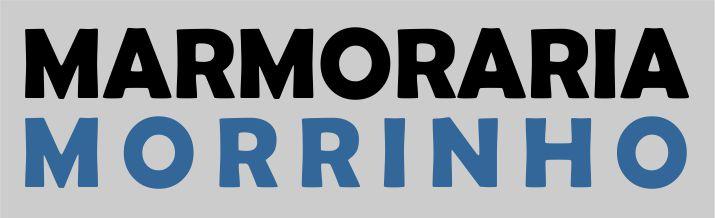 Marmoraria Morrinho